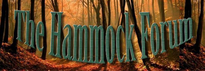 Hammockforum.co.uk